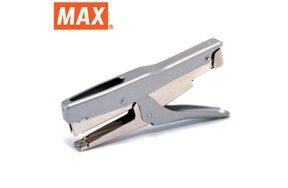 STAPLE MAX HP-88